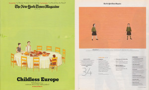 NYTimes_062908_spread